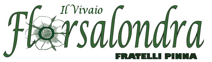 Vivaio Alghero | Florsalondra - Piante, Serra, Fiori